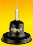 Wilson Little Will Mobiele Magneetvoet Antenne